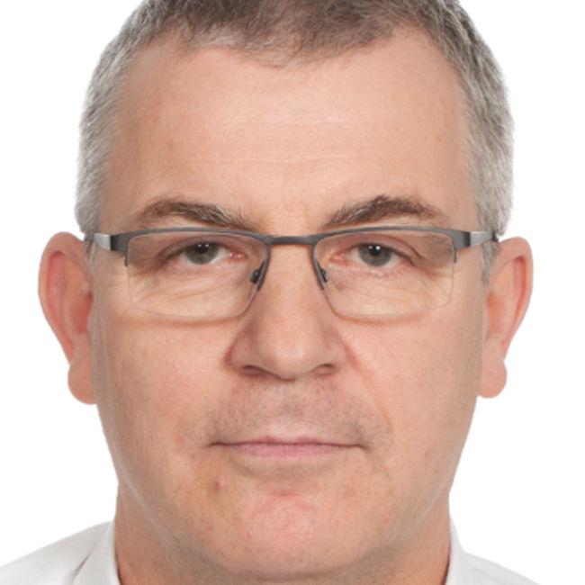 Stephan Fullin